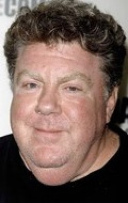 All best and recent George Wendt pictures.