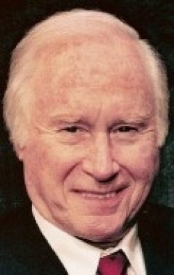 All best and recent George Coe pictures.