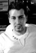 Composer George Kallis, filmography.