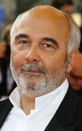 Actor, Director, Writer, Producer Gerard Jugnot, filmography.