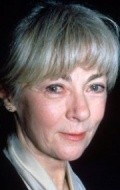 All best and recent Geraldine McEwan pictures.