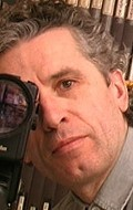 Director, Operator, Producer, Actor, Writer, Editor Gerard Courant, filmography.