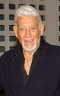 Director, Editor, Actor, Writer, Producer, Composer Gerard Damiano, filmography.