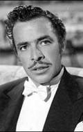 Actor, Director, Writer, Producer, Composer German Valdes, filmography.