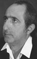 Actor Gevorg Ovakimyan, filmography.