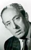 Geza von Cziffra filmography.