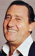 Actor, Writer Giacomo Furia, filmography.