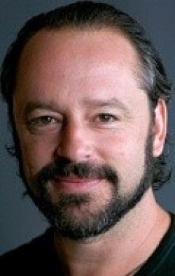 Actor, Director, Writer, Producer Gil Bellows, filmography.