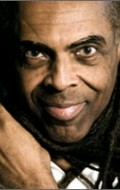 Composer, Actor, Producer Gilberto Gil, filmography.