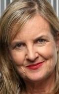 Director, Producer, Writer, Design, Actress Gillian Armstrong, filmography.