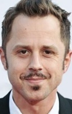 Giovanni Ribisi - wallpapers.