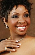 Gladys Knight pictures