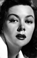 Gloria Grahame filmography.