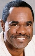 All best and recent Glynn Turman pictures.
