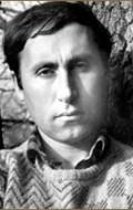 Director, Writer, Actor Goderdzi Chokheli, filmography.