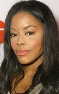 All best and recent Golden Brooks pictures.