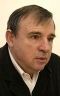 Director, Writer, Actor, Producer Goran Markovic, filmography.