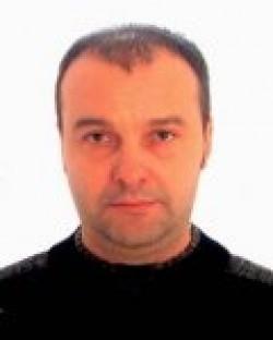 Actor, Producer Goran Radakovic, filmography.