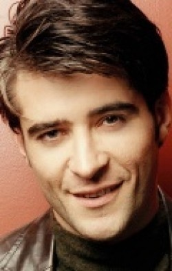 All best and recent Goran Visnjic pictures.