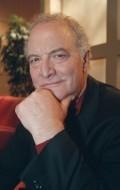 Actor Gosta Bredefeldt, filmography.