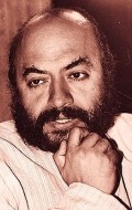 Operator, Director, Writer, Producer Govind Nihalani, filmography.