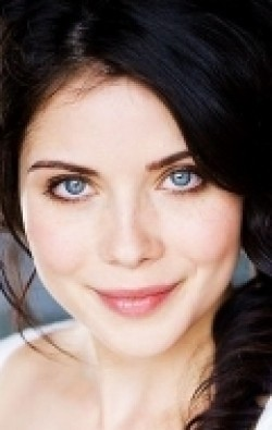 Grace Phipps filmography.