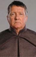 Actor, Director Graeme Blundell, filmography.