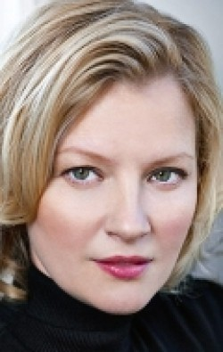 All best and recent Gretchen Mol pictures.