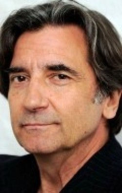 Recent Griffin Dunne pictures.