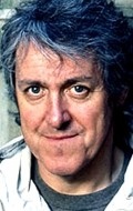 All best and recent Griff Rhys Jones pictures.