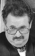 Actor, Director, Writer Grigori Gurvich, filmography.