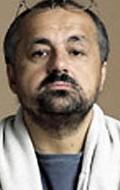 Writer, Producer, Producer Grigori Ryazhsky, filmography.