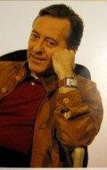 Actor Guilherme Filipe, filmography.