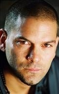 Guillermo Diaz - wallpapers.
