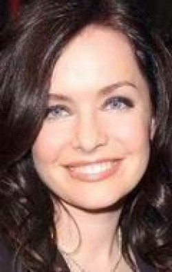 Guinevere Turner - wallpapers.