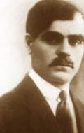 Actor Guseynkuli Sarabskiy, filmography.