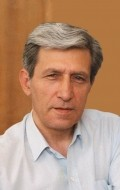 Director, Writer, Operator Gusejn Mekhtiyev, filmography.