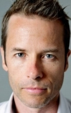 All best and recent Guy Pearce pictures.