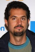 Guy Oseary - wallpapers.