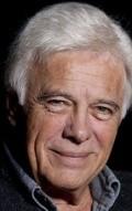 Actor, Writer Guy Bedos, filmography.