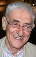 Actor Gyorgy Kezdy, filmography.