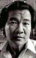 Actor Haing S. Ngor, filmography.