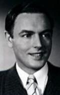 Actor Hakan Westergren, filmography.