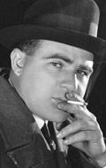 Actor, Director, Writer, Producer, Composer Hal Roach, filmography.