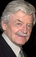 Hal Holbrook - wallpapers.