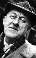 Writer, Actor Halldor Laxness, filmography.