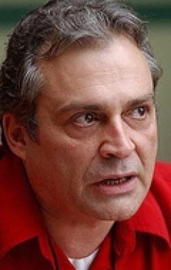 Actor Haluk Bilginer, filmography.