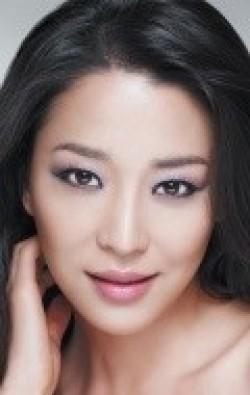 Han Go Eun filmography.