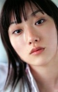 All best and recent Hanae Kan pictures.