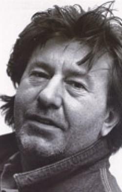 Actor Hanno Poschl, filmography.